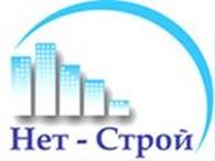 """Частное предприятие ЧП """" НЕТ-СТРОЙ"""""""