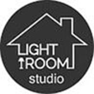 "Студия интерьерного дизайна ""Light Room"""