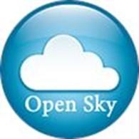 Частное предприятие ИП «OpenSky»