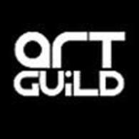 ТОО Art Guild