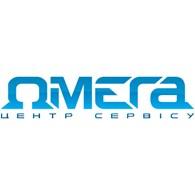 Общество с ограниченной ответственностью ООО «Центр сервиса ОМЕГА» — фискальная техника и POS-оборудование
