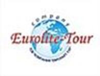 Общество с ограниченной ответственностью ЕвроЛайт-Тур