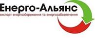 """Частное предприятие """"Консалтинговая фирма ЭНЕРГО-АЛЬЯНС"""""""