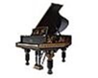 PIANO CLINIQ Мысливчик И. И.