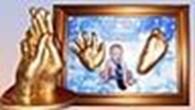 """Субъект предпринимательской деятельности Студия слепков """"Сократ"""""""