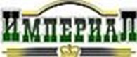 ТОО «ИМПЕРИАЛ»