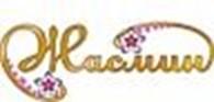 Цветочный салон «ЖАСМИН»