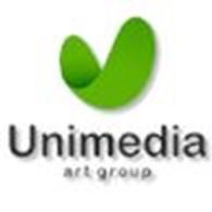 """Общество с ограниченной ответственностью ТОО """"Unimedia Art Group"""""""