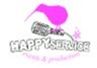 HappyService