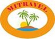 Частное предприятие Митревел