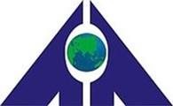 Публичное акционерное общество АО «Центр подготовки, переподготовки и повышения квалификации специалистов финансовой системы»