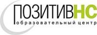 Субъект предпринимательской деятельности Образовательный центр Позитив - НС