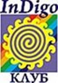 Детский клуб InDigo