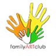 """Клуб развития семьи """"FamilyArtClub"""""""