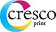Субъект предпринимательской деятельности Cresco print