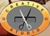 Субъект предпринимательской деятельности Креатив-Студио