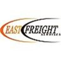 Общество с ограниченной ответственностью East Freight Services