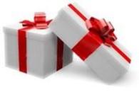 ПокупайКА СП - минимальный заказ 500 грн