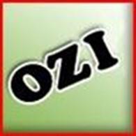 Частное предприятие OZI.BY
