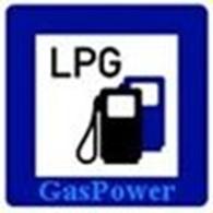 Частное предприятие СТО «GasPower» Ремонт автомобильного газового оборудования. Наш новый сайт WWW.104.BY
