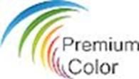 Частное предприятие Premium color Украина