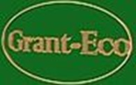 Общество с ограниченной ответственностью ООО «Грант-Эко»
