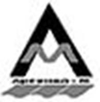 Частное предприятие ЧФ «Арсенал-М» — металлочерепица, профнастил, кровля, сендвич, поликарбонат, утепление фасадов.