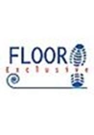 FLOOR Exclusive - напольные покрытия ведущих мировых производителей