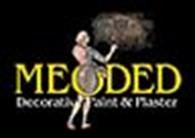 Декор Студия Meoded