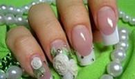 Nails.Cosmetics