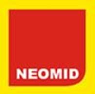 Неомид - официальный дилер
