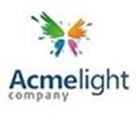 Светящаяся краска AcmeLight Запорожье