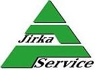 Общество с ограниченной ответственностью ОДО «Йирка Сервис»