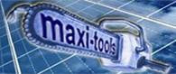 Частное предприятие MAXITOOLS
