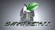 Частное предприятие ЧП «Булат Металл»