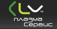 """Частное предприятие """"Плазма-Сервис"""""""