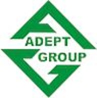 Объединение Адепт-Групп, строительство элеваторов под ключ.