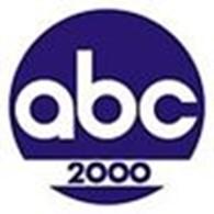 OOO «АВС-2000»