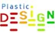 Plastic-Design