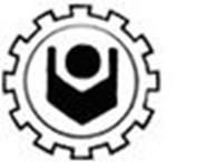 Публичное акционерное общество ПАО «НИКОПОЛЬСКАЯ РАЙОННАЯ АГРОПРОМТЕХНИКА»