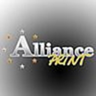 """Общество с ограниченной ответственностью ТОО """"Alliance Print"""""""