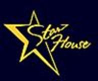 Частное предприятие Лаборатория рекламы «Star House»