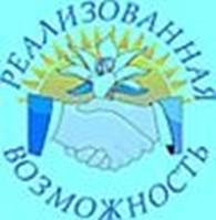 Субъект предпринимательской деятельности Ч. П. Волков