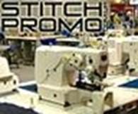 Promo-Stitch