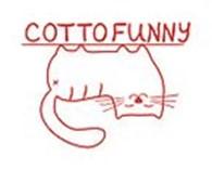 """Интернет-магазин футболок """"Cottofunny"""""""