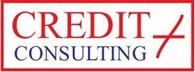 Субъект предпринимательской деятельности «Кредит Плюс Consulting»
