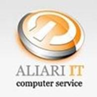 Частное предприятие Computerservice.kz