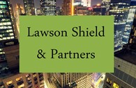 ООО Lawson Shield & Partners