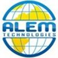 Частное предприятие Alem Technologies
