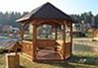Субъект предпринимательской деятельности Pine-house